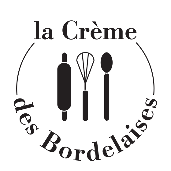 La crème des Bordelaises / Ateliers de pâtisserie sur Bordeaux / animation traiteur sucré